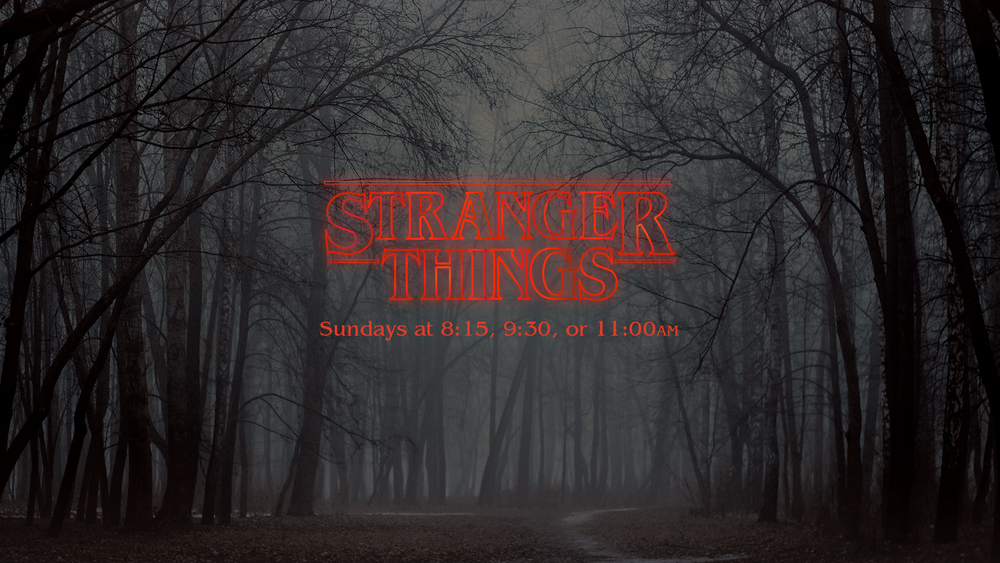 Stranger-Things-web-feature-times.png