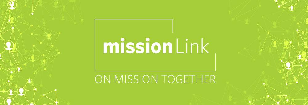 MissionLink-web-banner.jpg