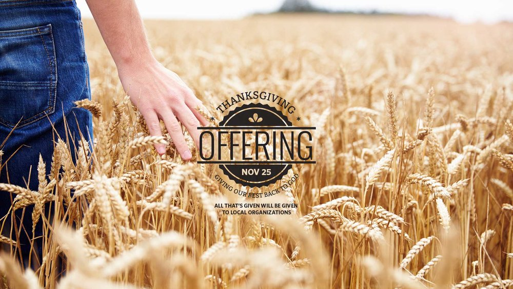 Thanksgiving-offering-2018-web-feature.jpg
