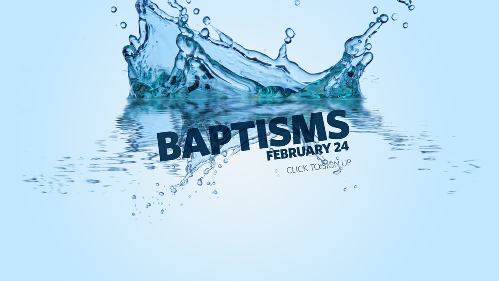 Baptisms-web-feature-2.24.jpg