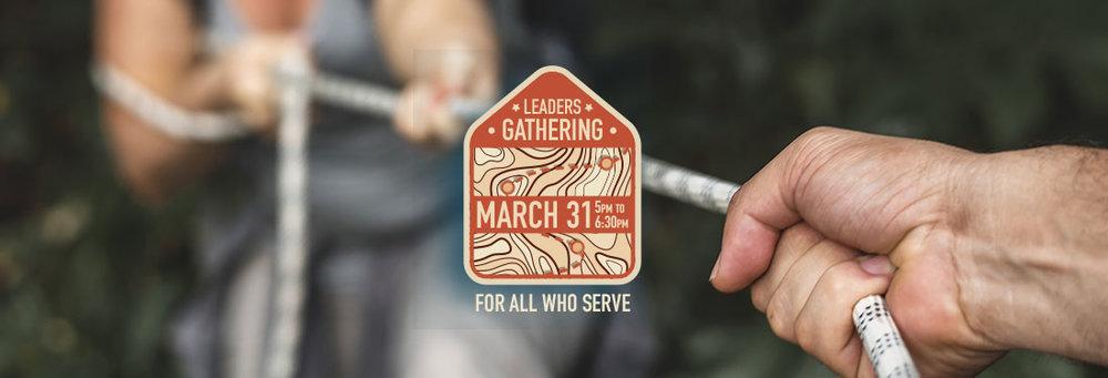 2019-03-31-LeadersGathering-web-banner.jpg