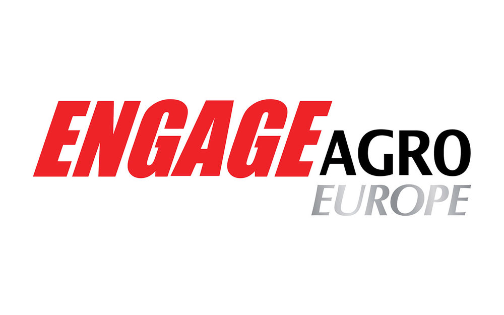engage 1.jpg