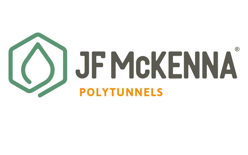 jfm polytunnels.jpg