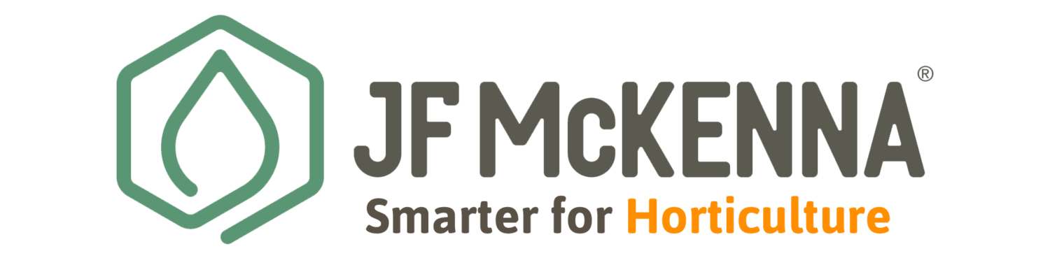 JF McKenna Ltd | Smarter for Horticulture