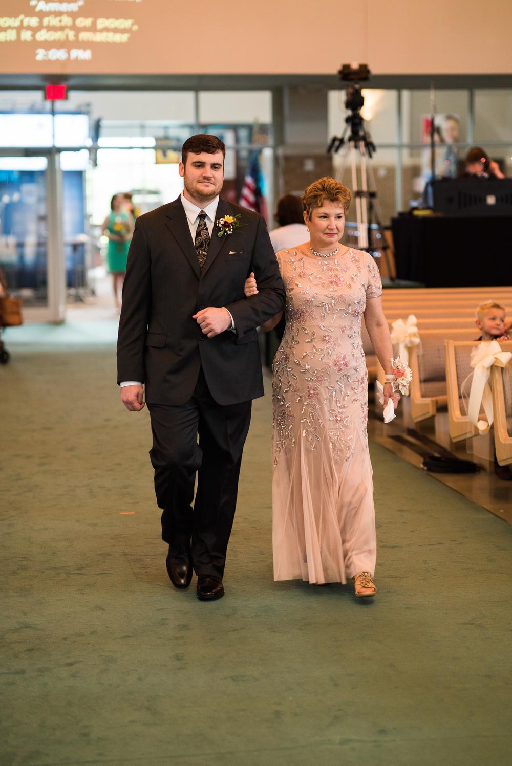 06-04-16_Ramsey_ceremony_aisle-16.jpg