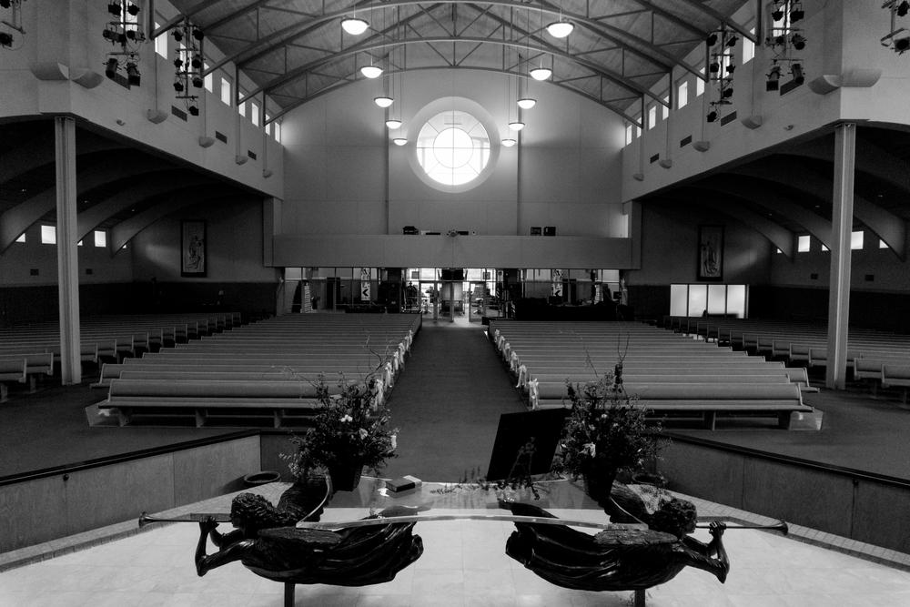 06-04-16_Ramsey_ceremony_scene.jpg