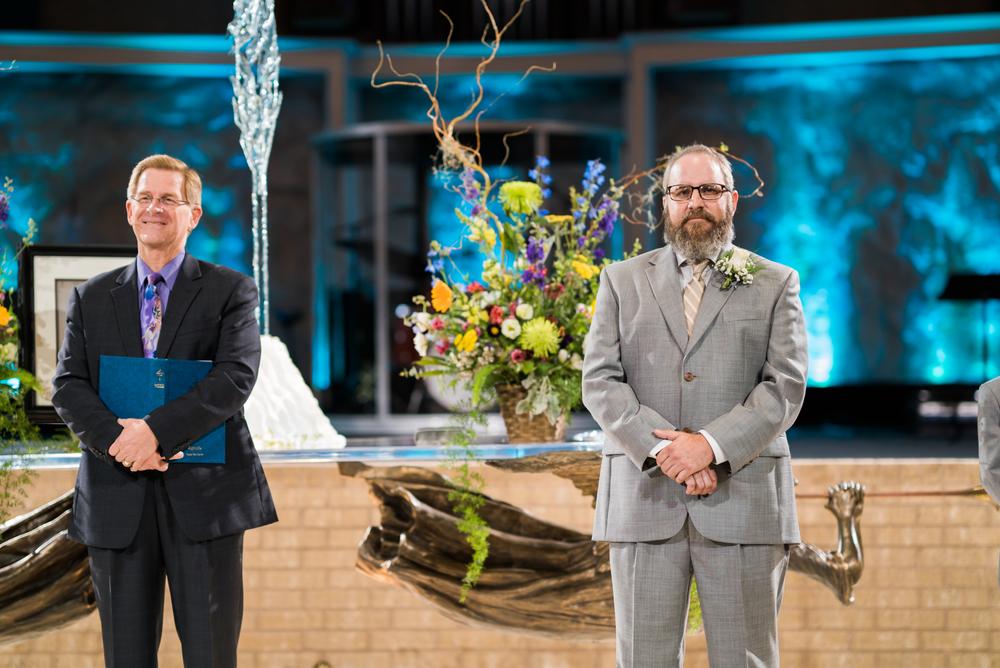 06-04-16_Ramsey_ceremony-10.jpg