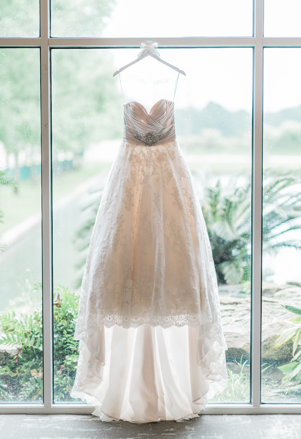 06-04-16_Ramsey_dress-4.jpg