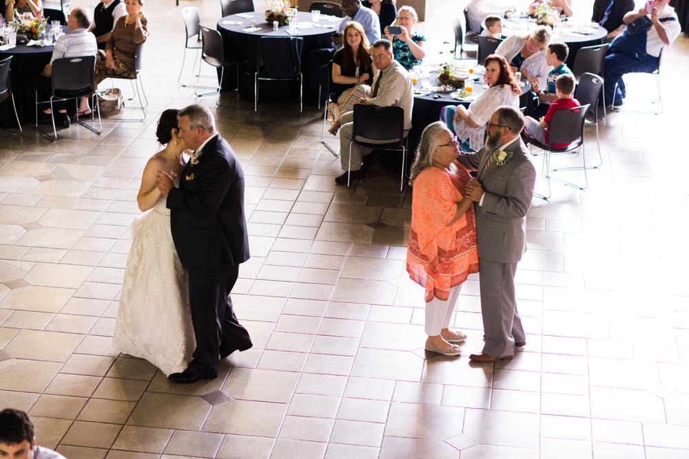 06-04-16_Ramsey_fathermother_dance-2.jpg