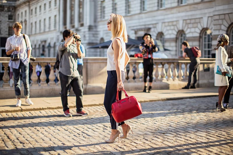 LFWSomersetHouse2014_Gili_5701.jpg
