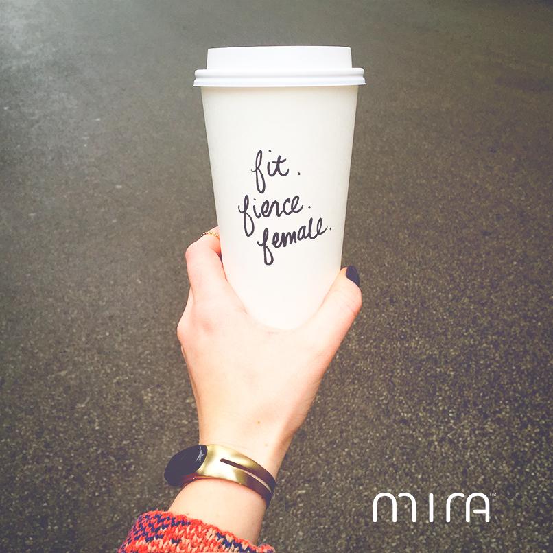 Mira-Feb12-IMG_1069-2.jpg