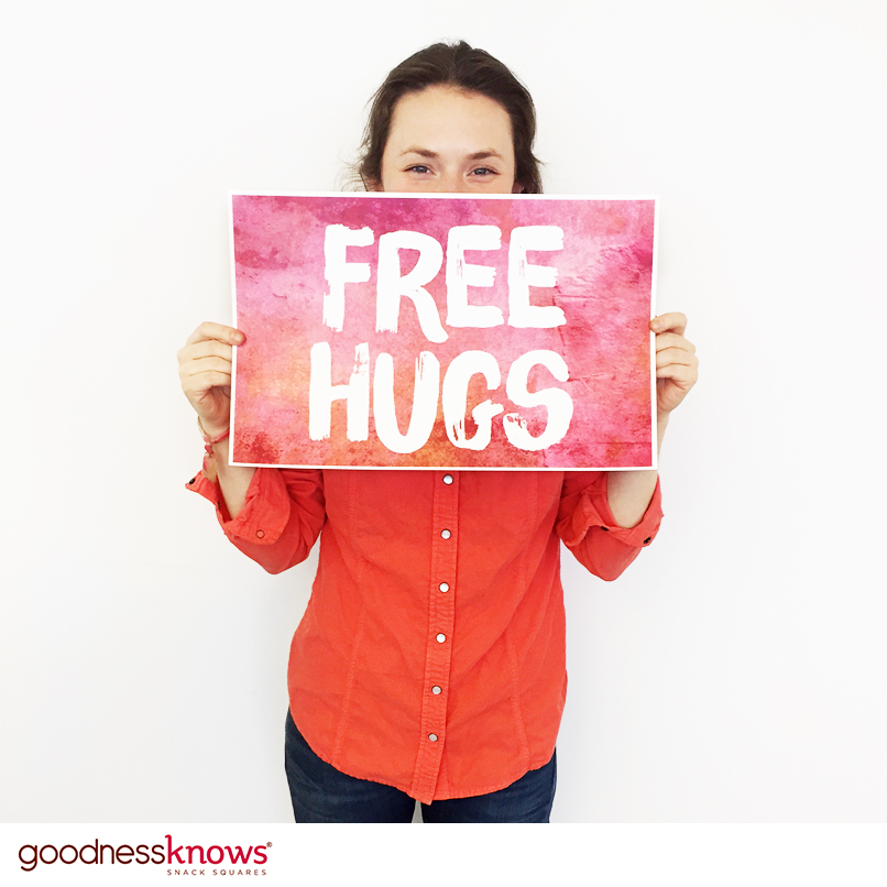 FreeHugs-IMG_1415.jpg