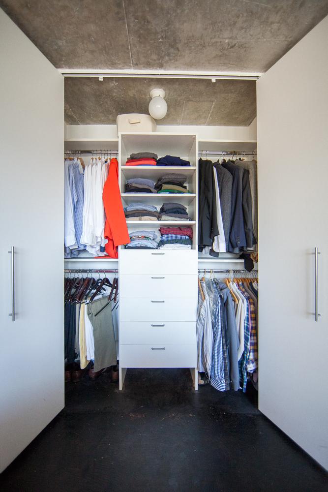 Closet_MG_5176.jpg