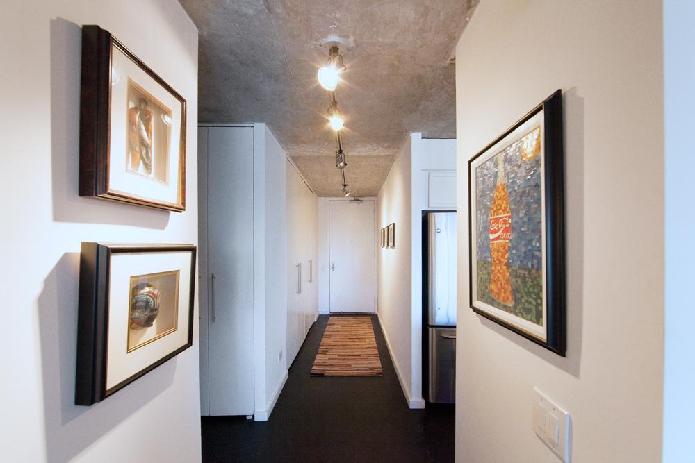 Hallway_MG_5079.jpg
