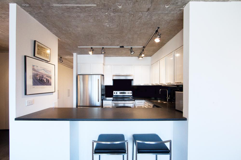 Kitchen_MG_5089.jpg