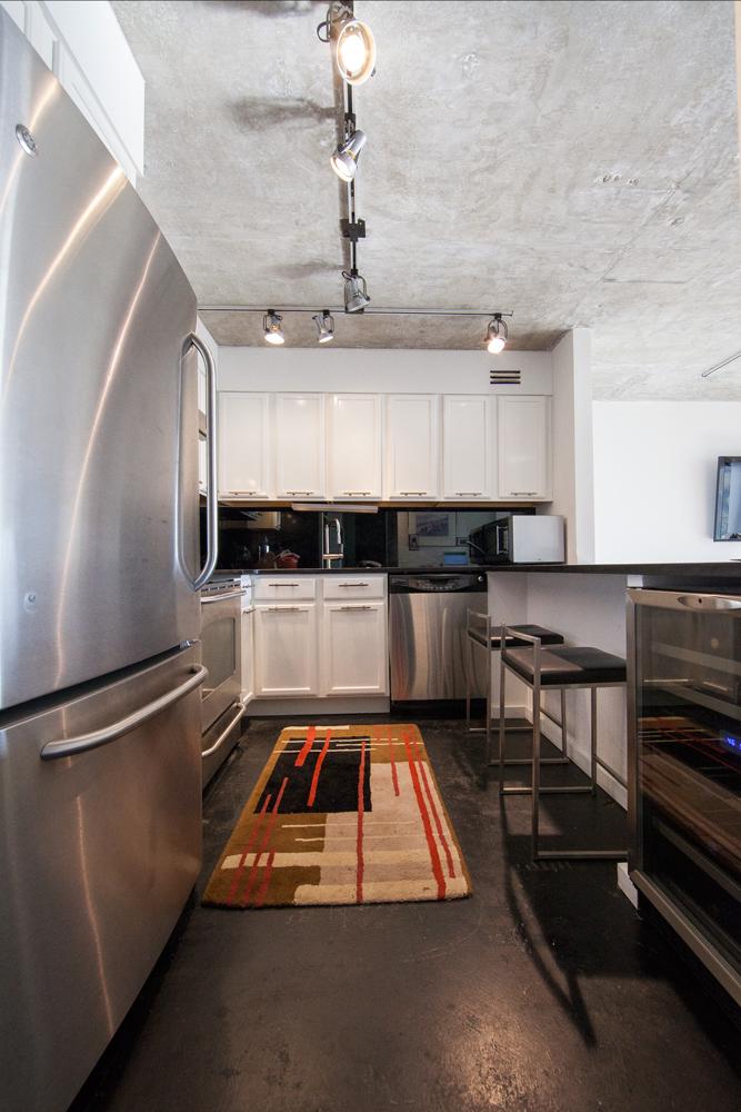 Kitchen_MG_5205.jpg