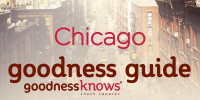 GK-Guides-Chicago.png