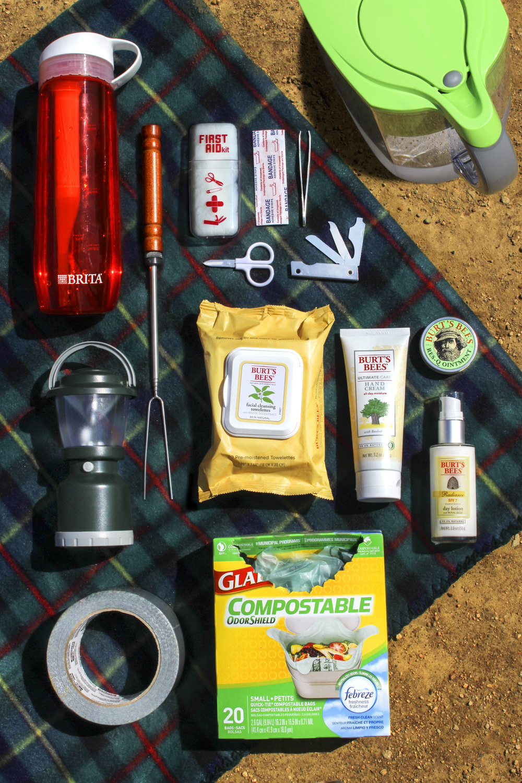 Clorox-Pinterest-Camping.jpg