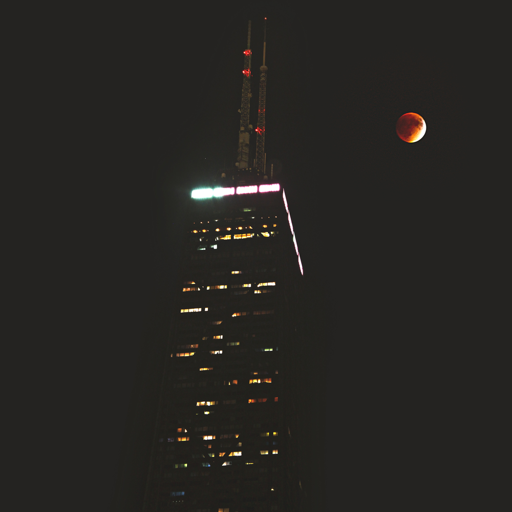 moon_MG_2654.jpg