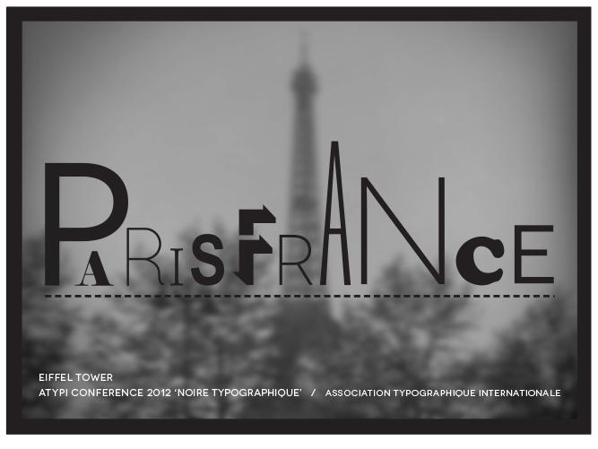 postcards_F&B_size-1.jpg