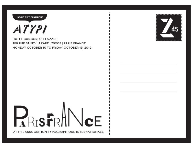 postcards_F&B_size-2.jpg