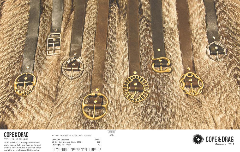 catalog_P2-FINAL-10.jpg