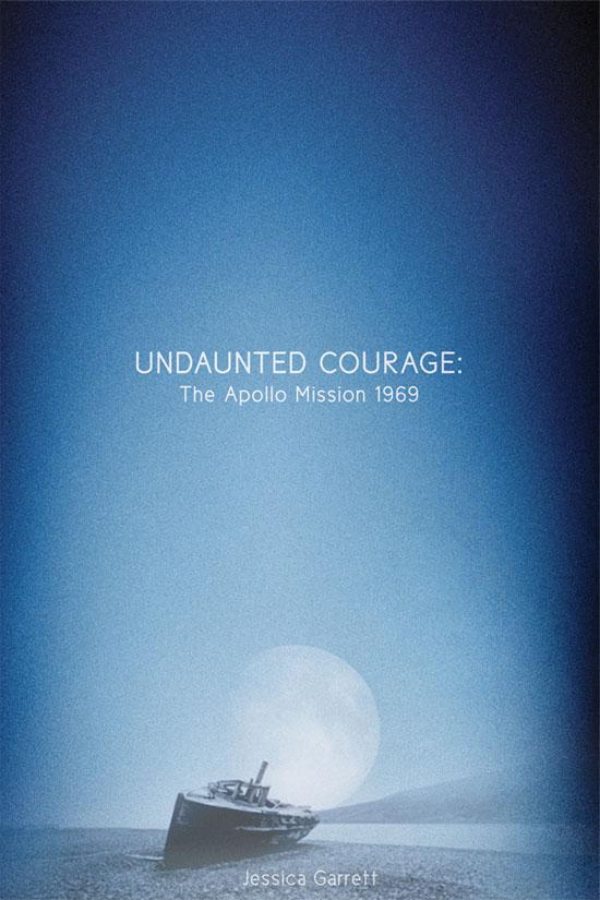 UndauntedCourageCover.jpg