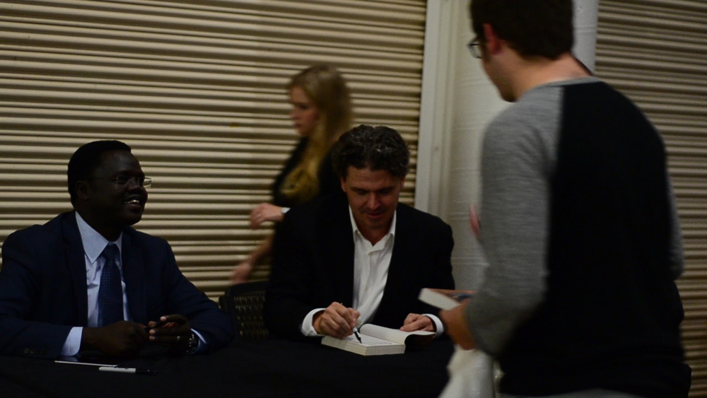 valentino and dave book signing.jpg