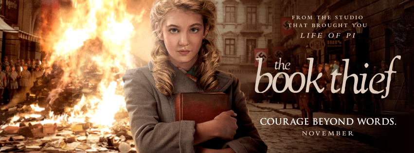 the-book-thief.png