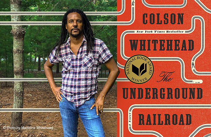 ColsonWhitehead-site-events2.jpg
