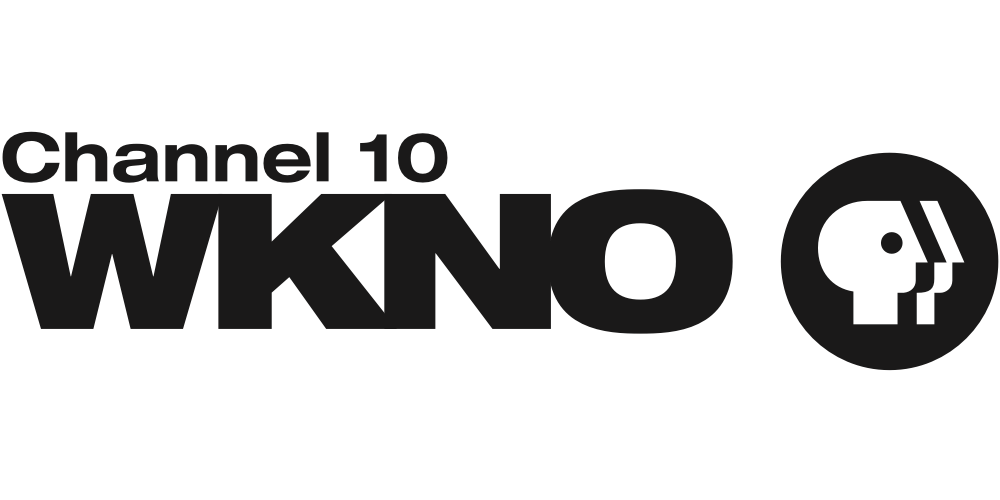 wkno-color-logo-zGtgLes.png