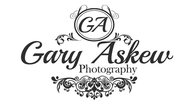 Gary Askew Photography