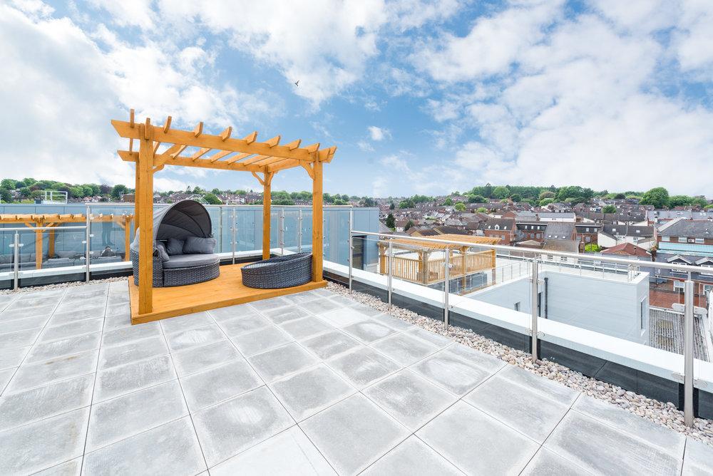 Rooftop (8).jpg