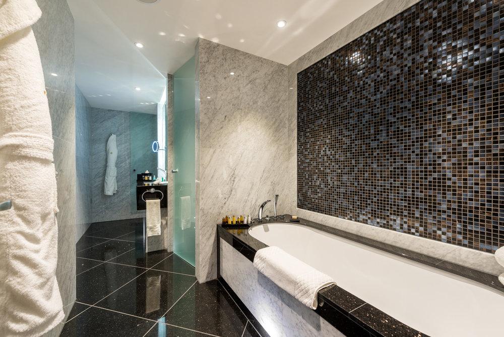1706 Penthouse suite-1 (5).jpg