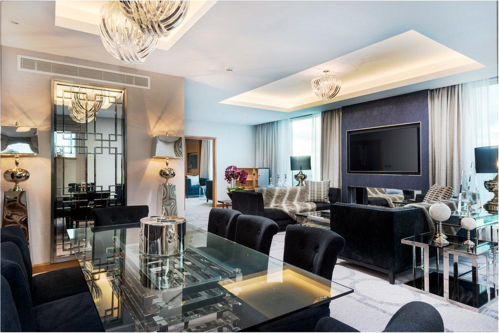 1706 Penthouse suite-1 (11).jpg