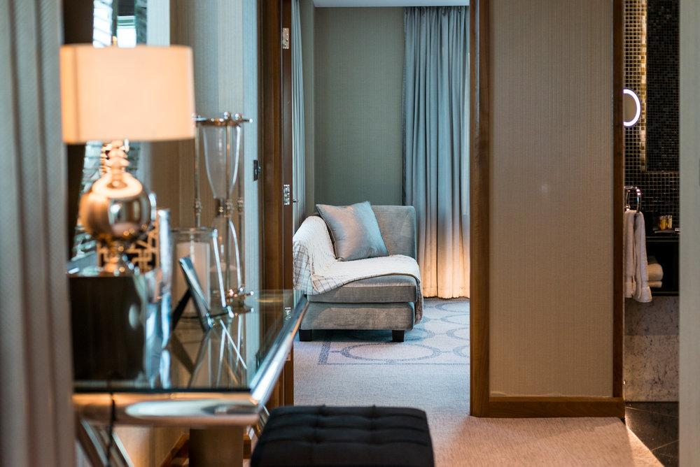 1706 Penthouse suite-1 (17).jpg