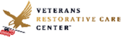 Veteran's Restorative Care Center Spring Summit - - La Grande, OR