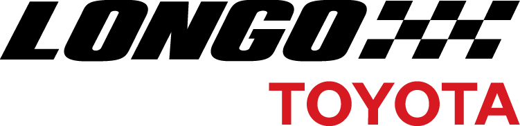 Longo Toyota.png