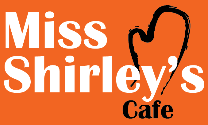 Miss Shirley's Cafe.png