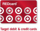 target card