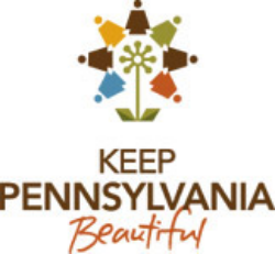 Keep Pennsylvania beautifiul