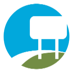 ahmc logo