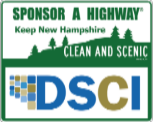 DSCI Sponsor A Highway