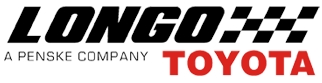 Longo Toyota logo