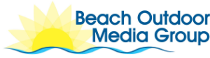 Beach Outdoor Media Group