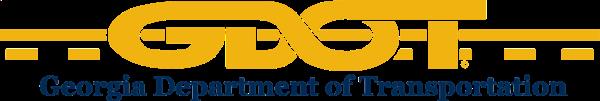 DGOT logo