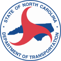 State of North Carolina DOT