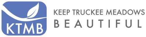 KTMB logo
