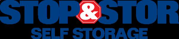StopNStor logo