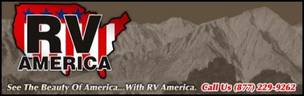 RV America